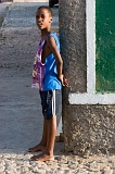 Maio : Vila do Maio : child : People Children