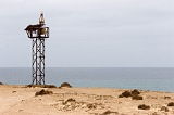 Boa Vista : Ponta Varandinha : lighthouse : Technology Transport