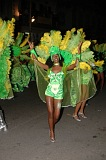 São Vicente : Mindelo : carnival : People Recreation