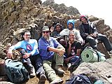 Fogo : Bordeira : mountainguide : People Recreation
